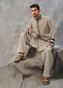 pakistani men fashion salwar kameez