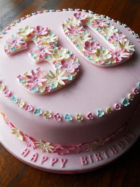 number cakes for bdays the golden brown bakery 1383 best images about cake decorating on pinterest