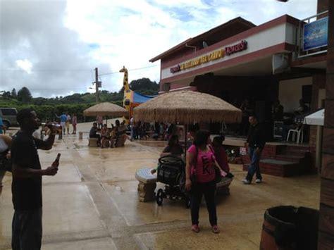 la vecindad del chavo puerto rico la vecindad del chavo caribe 241 o barranquitas puerto