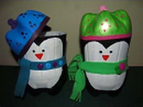dulceros navideos dulcero bolo de ping 252 ino navide 241 o reciclaje pet