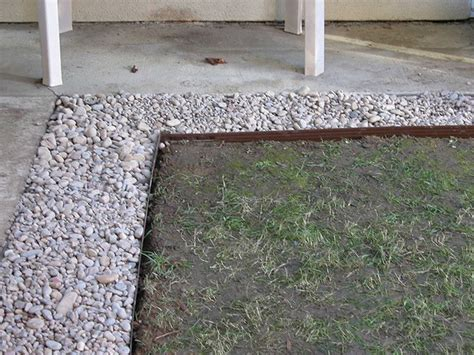 Patio Drainage Ideas by Diy Plumbing Repair And How To Projects For Bathrooms And
