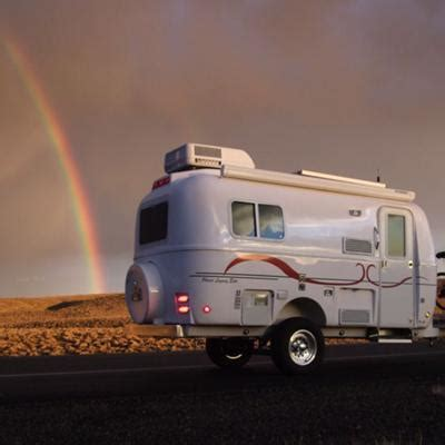 best light travel trailers best towable cars for rvs autos post