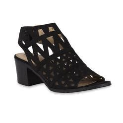 Sandal Mitzi Silver womens sandals womens flip flops sears