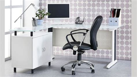 pretty cool apex 1600mm office desk white desks