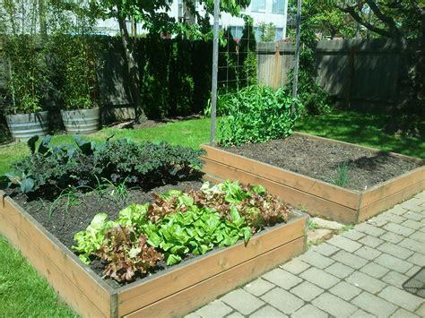 cedar boards for raised garden beds cedar boards for raised garden beds 28 images cedar