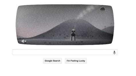 how to do roswell s 66th anniversary doodle roswell doodle 66th anniversary of the roswell ufo