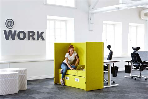 sofa sound sofa sound booth brainstorming short meetings from
