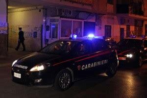 carabinieri porta garibaldi truffe ad anziani arrestata quot finta nipote quot finita nella