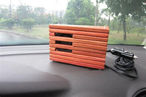 12 volt dc electric heaters new 12 volt dc auto heater defroster electric portable car