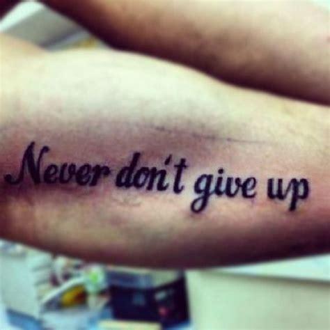 tattoo fail misspell 25 best ideas about misspelled tattoos on pinterest