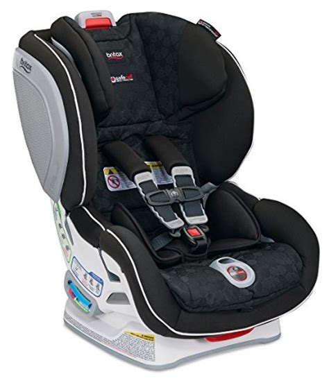 graco contender 65 convertible car seat with car seat mat