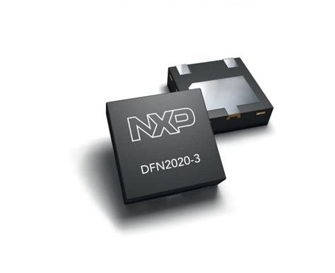 automotive schottky diode nxp automotive diode 28 images schottky diodes nexperia bzv85 c15 113 datasheet nxp pdf