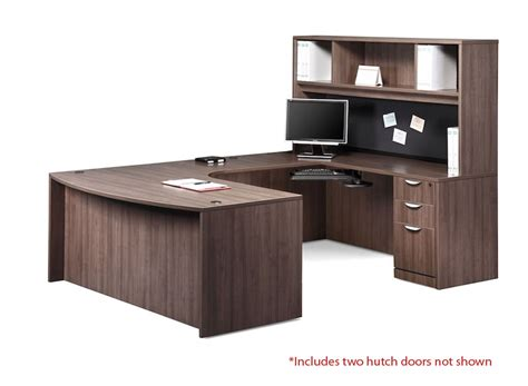 ndi office furniture ndi office furniture executive bow front office suite