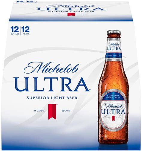 michelob golden light abv michelob light nutrition facts decoratingspecial com