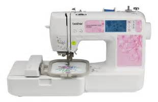 machine embroidery machines options for embroidery machines
