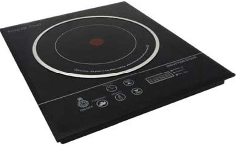induction stove gauteng hobs stoves ovens snappy chef 1 plate induction stove for sale in gauteng id 217627834