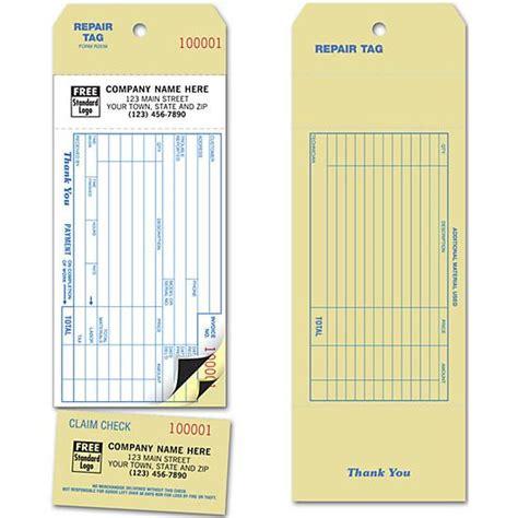printable repair tags repair inspection tags designsnprint