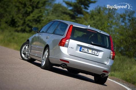 volvo recalls cars faulty transmission news top speed
