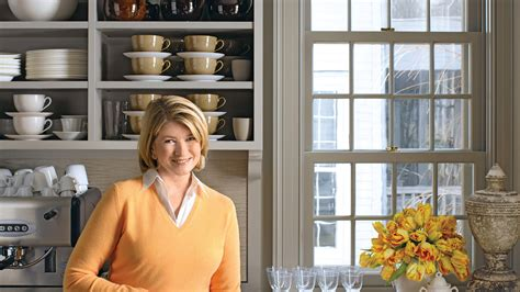 martha stewart kitchen collection martha stewart kitchen collection martha