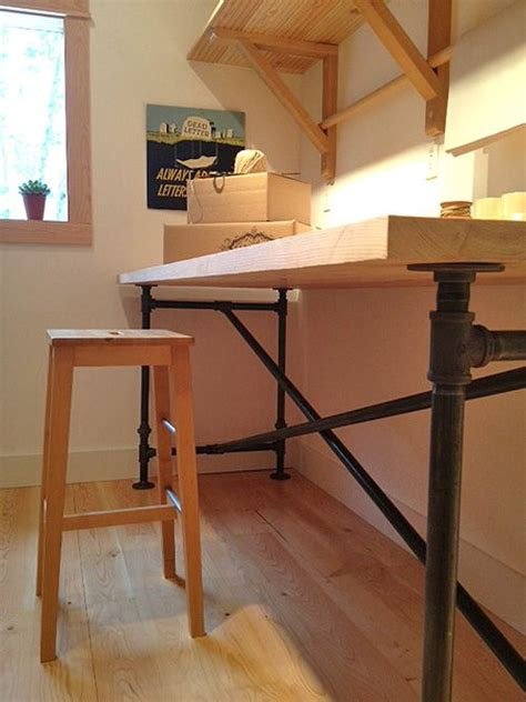 free kitchen work table plans woodworking projects plans
