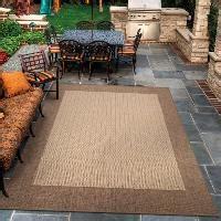 outdoor rug manufacturers outdoor rugs manufacturers suppliers exporters in india