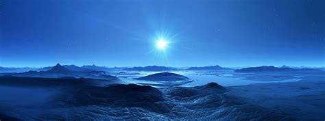 imagenes sorprendentes en hd maravillosos paisajes hd widescreen taringa