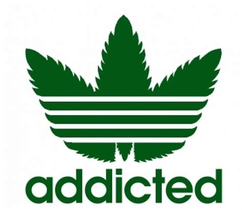 The Addicted T Shirt Logo White related keywords suggestions for adidas addicted