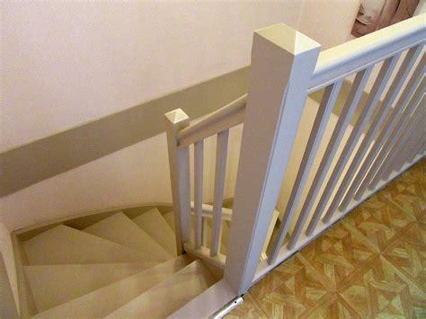 Renover Un Escalier 3007 renover un escalier r nover un escalier en b ton le