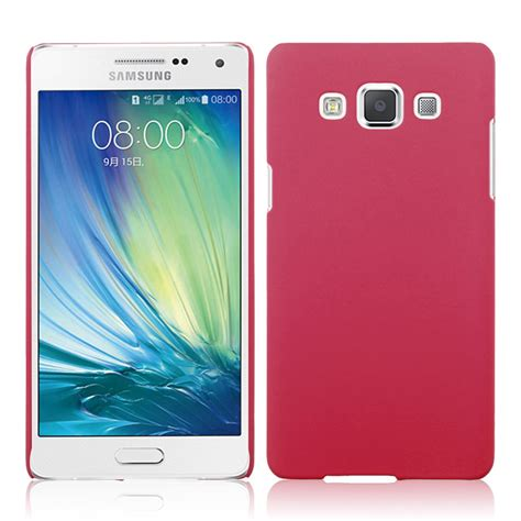 Handphone Samsung A5 Duos for samsung galaxy a5 a5 duos a3 a3 duos plastic snap on cover skin ebay