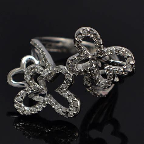 Berlian 0 500ct cincin berlian siola page 8