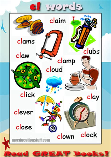 cl list the gallery for gt reading comprehension strategies posters