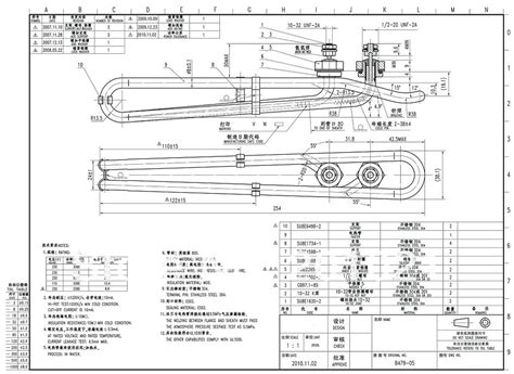 coleman tub wiring diagram coleman wiring diagram