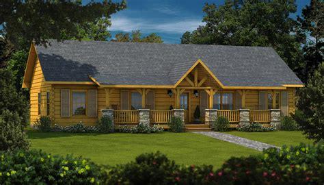 southland homes bukit