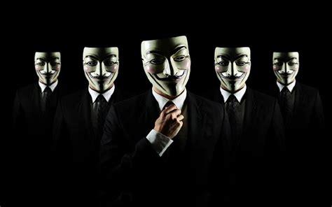 theme google chrome anonymous anonymous chrome web store