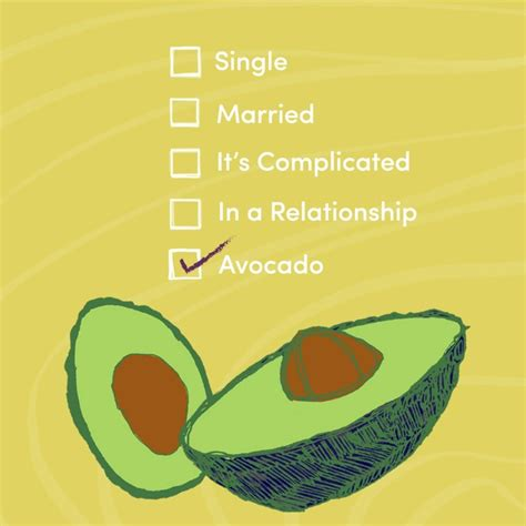 fruit relationship status my relationship status jpegy what the was