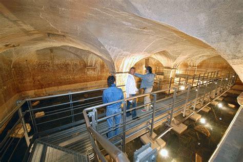 ufficio turismo finale ligure finale ligure domenica visite guidate a castel govone