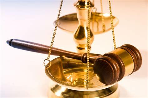 auxiliar de justicia oposiciones auxiliar de justicia auxilio judicial