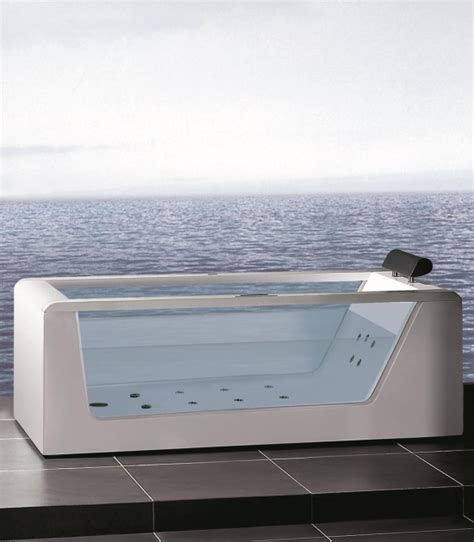 see through bathtub see through bathtub bathtub designs