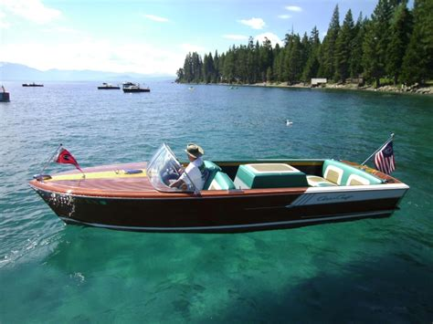 house boat lake tahoe live ish sunday from the south tahoe wooden boat classic a fun day on the water