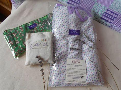 bolsa mafalda que estres 8862127731 almohadillas terapeuticas bolsa de algod 243 n que contiene flores de lavand 237 n arroz y trigo anti