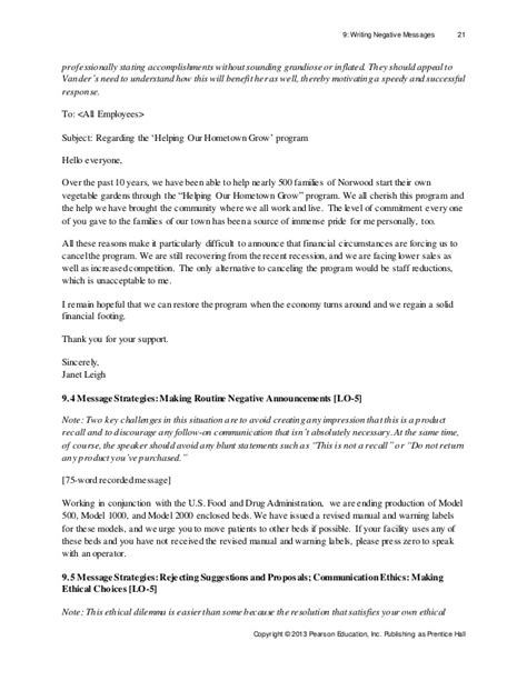 Sat Tutor Sle Resume by Maths Resume Format Pdf 28 Images Tutor Cover Letter Application Letter Sle Math Branch