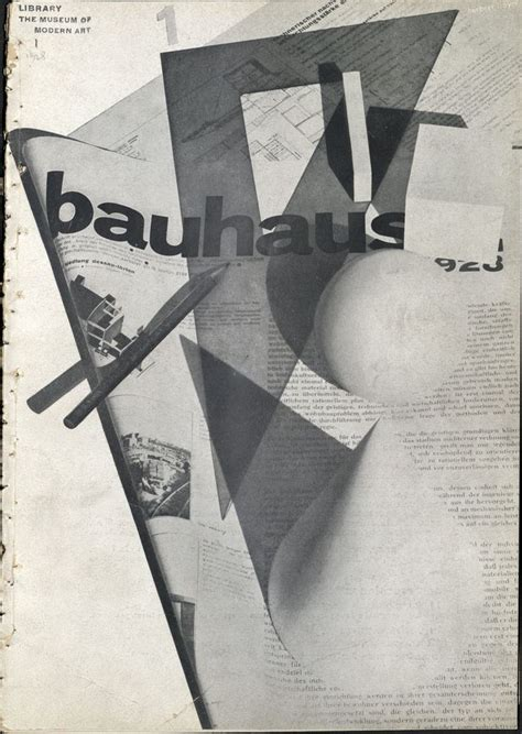 bauhaus world of art 0500201935 36 best images about art bauhaus on world famous bauhaus and herbert bayer