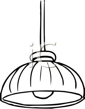 pictures of ceiling lights ceiling l clipart