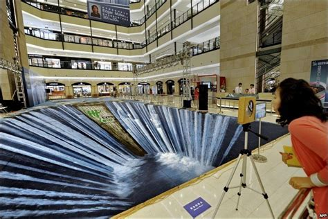3D painting floor ? Creative Paintings   3D Epoxy Flooring