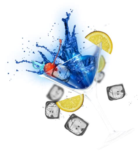 cocktail splash png psd detail cocktail splash official psds