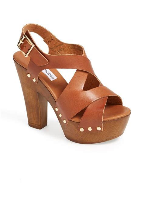 steve madden platform sandal steve madden steve madden liable platform sandal shoes