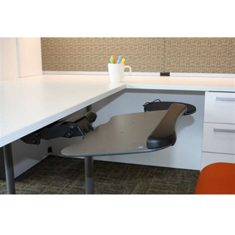 used new manager office cubicles office furniture now quotes