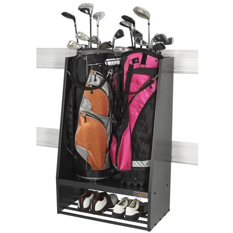 Garage Caddy by 1000 Images About Garage On Sports Equipment
