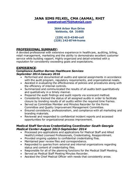 felkel s resume