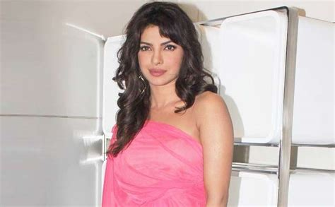 casting couch wiki men also go through casting couch priyanka chopra filmi
